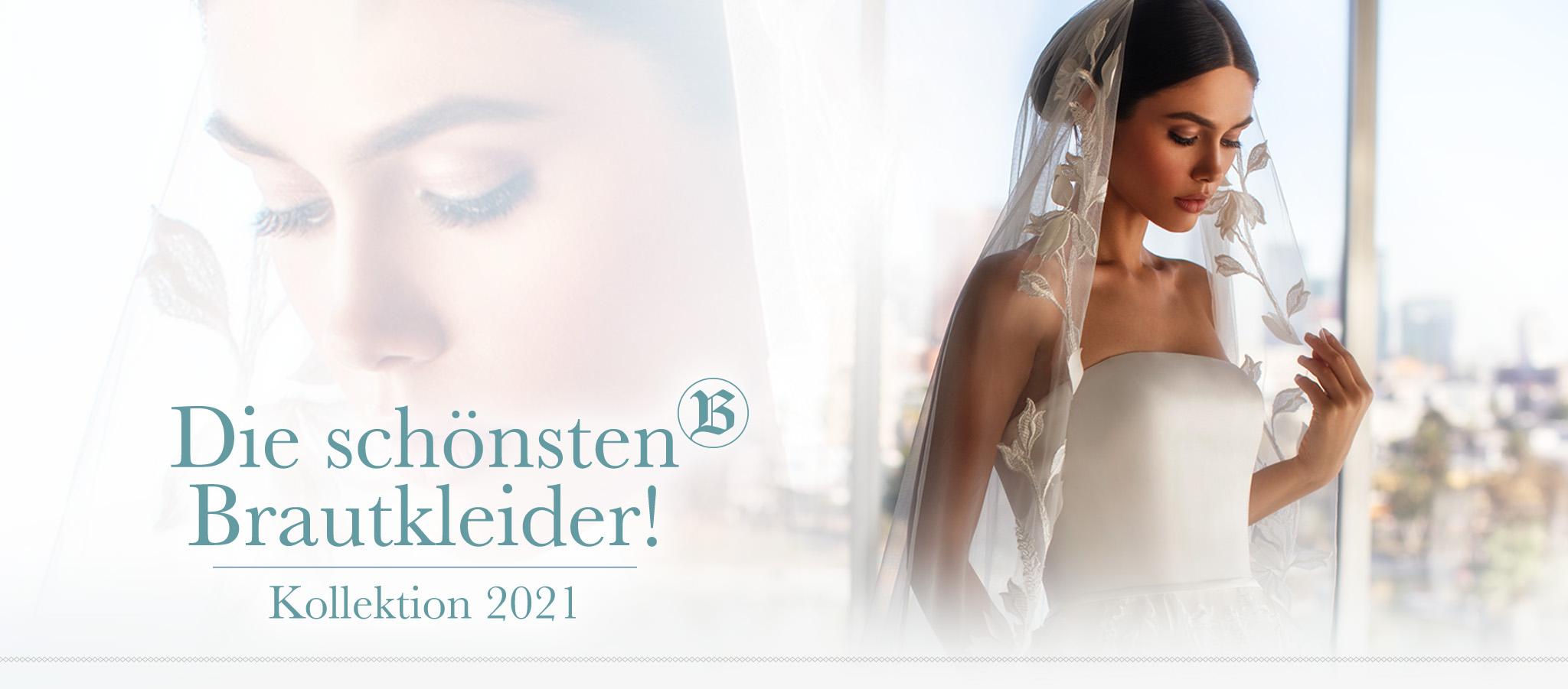 Brautmode-Kollektion-2021