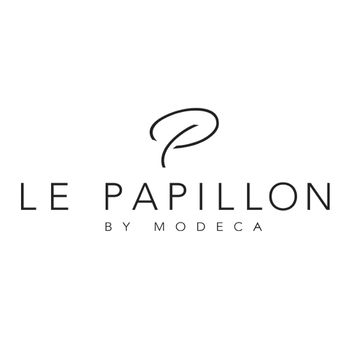 Le Papillon by Modeca