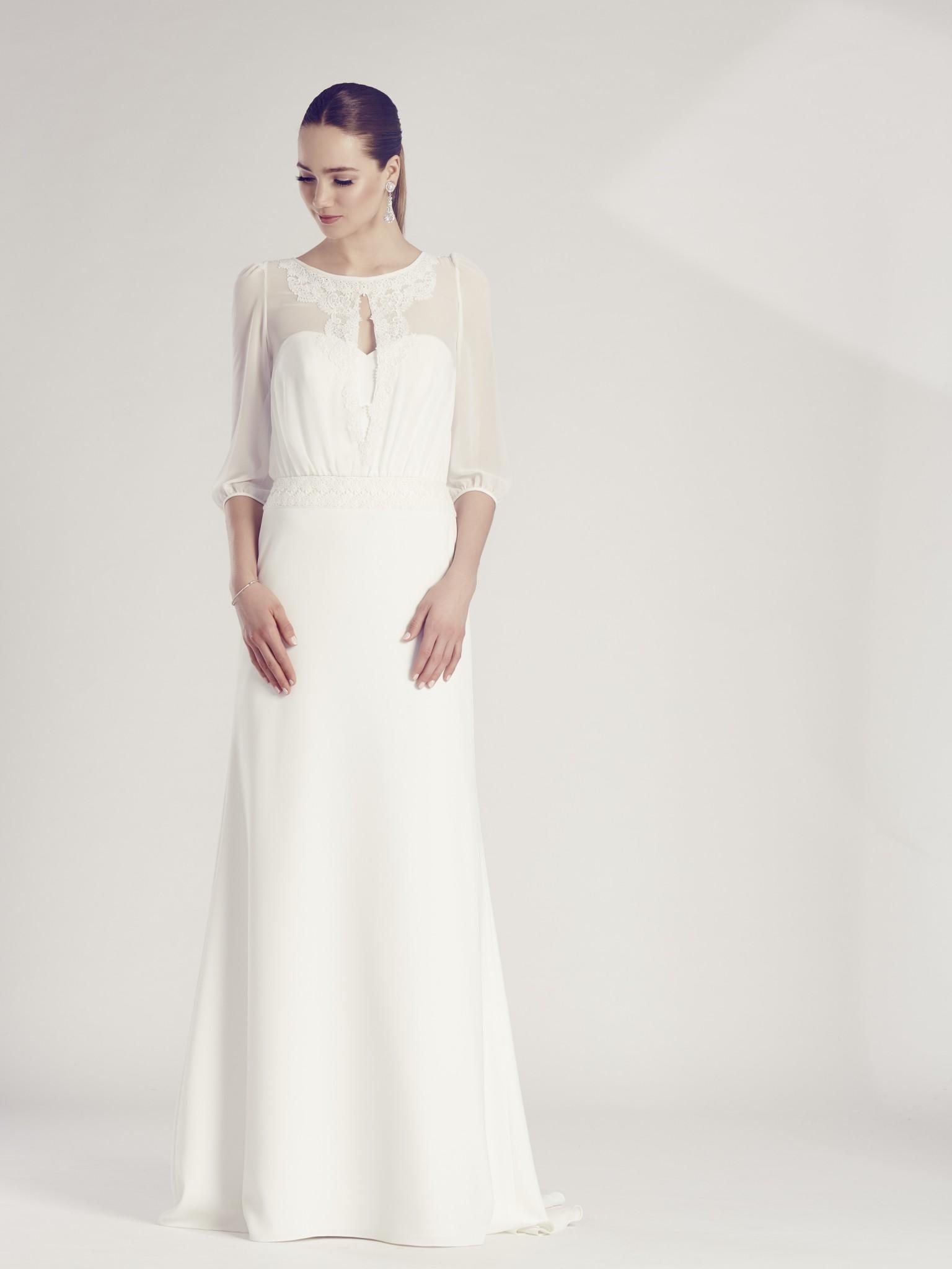 Fein Brautkleid Chicago Einkaufen Zeitgenössisch - Hochzeit Kleid ...