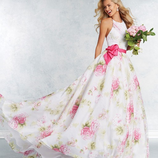 Alfred Angelo 2644