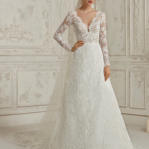 Pronovias Margot