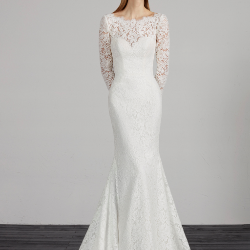 Pronovias Monique